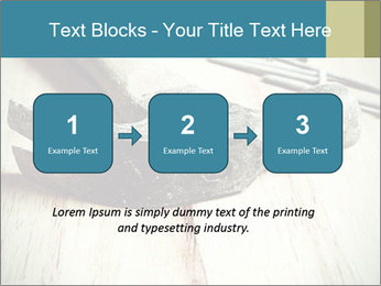 0000072413 PowerPoint Template - Slide 71
