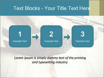 0000072413 PowerPoint Templates - Slide 71
