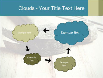 0000072413 PowerPoint Templates - Slide 72