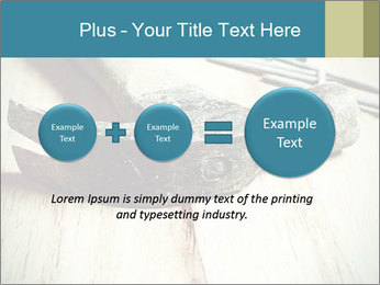 0000072413 PowerPoint Template - Slide 75