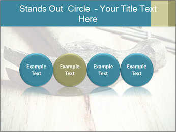 0000072413 PowerPoint Template - Slide 76