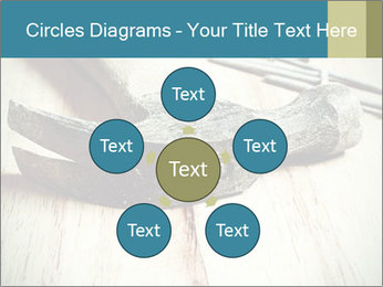 0000072413 PowerPoint Template - Slide 78