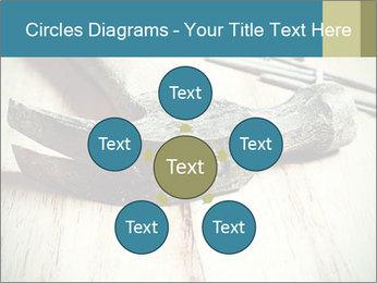 0000072413 PowerPoint Templates - Slide 78