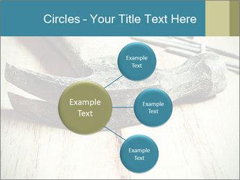 0000072413 PowerPoint Templates - Slide 79