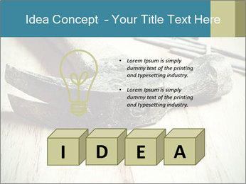 0000072413 PowerPoint Template - Slide 80