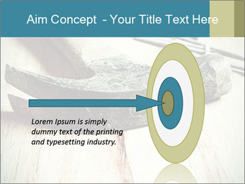 0000072413 PowerPoint Template - Slide 83