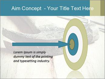 0000072413 PowerPoint Templates - Slide 83