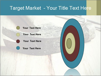 0000072413 PowerPoint Templates - Slide 84