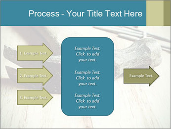 0000072413 PowerPoint Templates - Slide 85