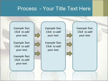 0000072413 PowerPoint Templates - Slide 86