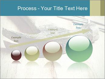 0000072413 PowerPoint Templates - Slide 87