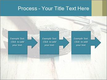 0000072413 PowerPoint Templates - Slide 88