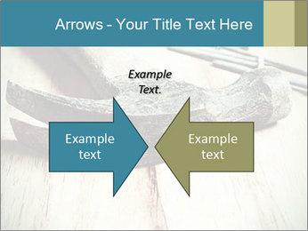 0000072413 PowerPoint Templates - Slide 90