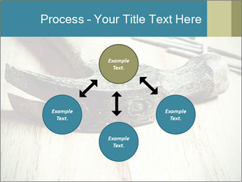 0000072413 PowerPoint Templates - Slide 91