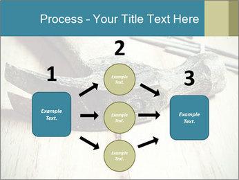 0000072413 PowerPoint Templates - Slide 92