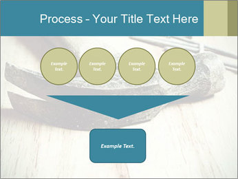 0000072413 PowerPoint Template - Slide 93