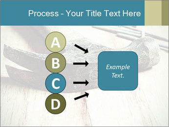 0000072413 PowerPoint Templates - Slide 94