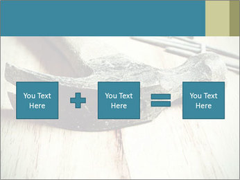 0000072413 PowerPoint Templates - Slide 95
