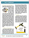 0000072413 Word Template - Page 3