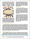 0000072413 Word Template - Page 4
