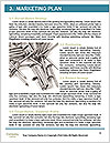 0000072413 Word Template - Page 8