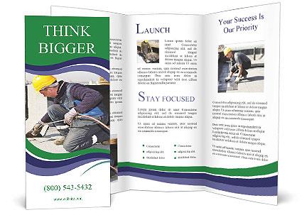 0000072414 Brochure Template