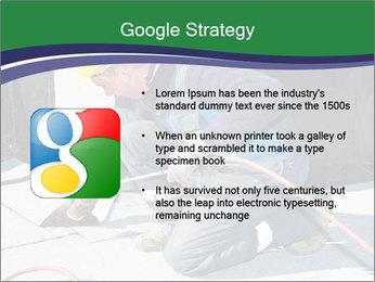 0000072414 PowerPoint Template - Slide 10