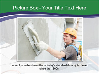 0000072414 PowerPoint Templates - Slide 15