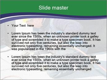 0000072414 PowerPoint Template - Slide 2