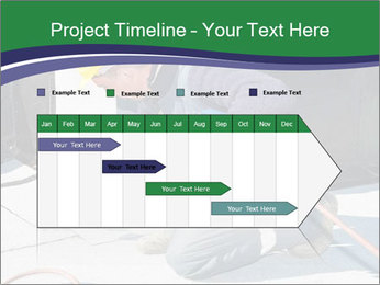 0000072414 PowerPoint Templates - Slide 25