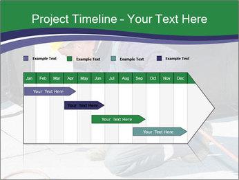 0000072414 PowerPoint Template - Slide 25