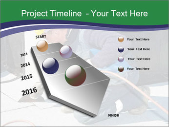 0000072414 PowerPoint Templates - Slide 26