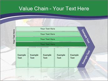 0000072414 PowerPoint Template - Slide 27