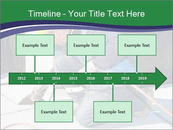 0000072414 PowerPoint Templates - Slide 28