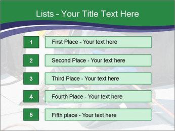 0000072414 PowerPoint Template - Slide 3