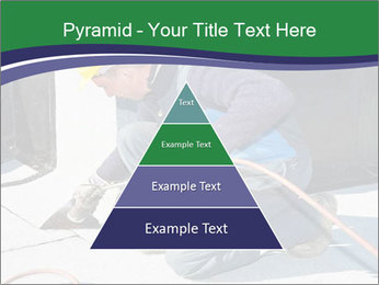 0000072414 PowerPoint Templates - Slide 30