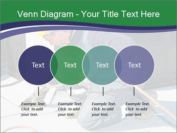 0000072414 PowerPoint Template - Slide 32