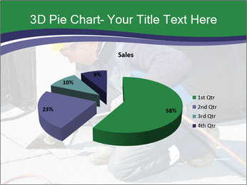 0000072414 PowerPoint Templates - Slide 35