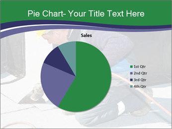 0000072414 PowerPoint Template - Slide 36