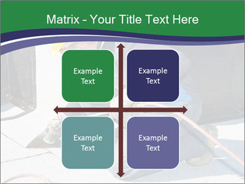 0000072414 PowerPoint Templates - Slide 37