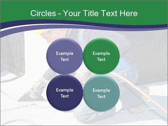 0000072414 PowerPoint Template - Slide 38