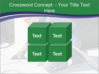 0000072414 PowerPoint Template - Slide 39