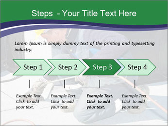 0000072414 PowerPoint Templates - Slide 4