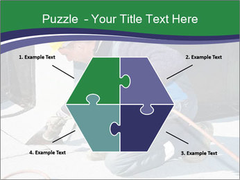 0000072414 PowerPoint Templates - Slide 40