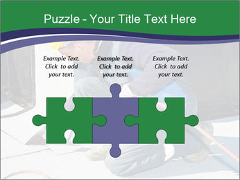 0000072414 PowerPoint Templates - Slide 42
