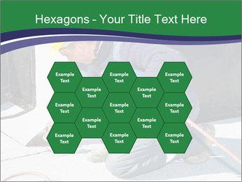 0000072414 PowerPoint Template - Slide 44