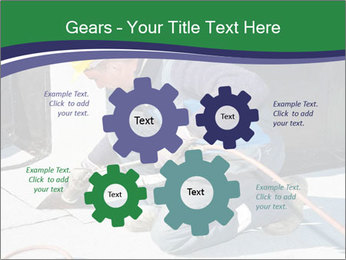 0000072414 PowerPoint Templates - Slide 47