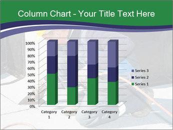 0000072414 PowerPoint Template - Slide 50