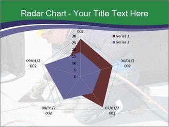 0000072414 PowerPoint Template - Slide 51