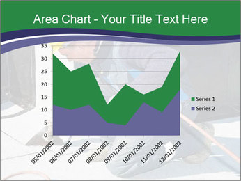 0000072414 PowerPoint Template - Slide 53